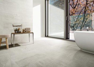 Badfliesen - Ceramiche-Coem_Reverso2_White