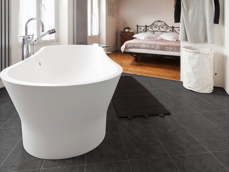 Fliesen Haas - Fliesen und Feinsteinzeug für Ihr Bad