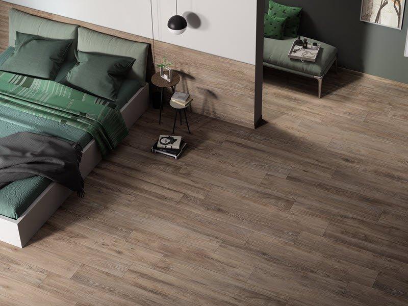 Fliesen Haas - Fliesen und Feinsteinzeug für Ihr Schlafzimmer und Wohnzimmer