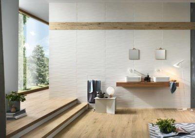 Fliesen Holzoptik Holzdesign von Fliesen Haas