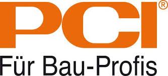 PCI - Die Profis am Bau