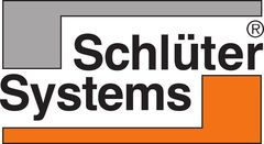 Schlüter System bei Fliesen Haas