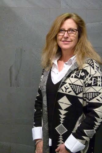 Silvia Haas - Fliesen Haas
