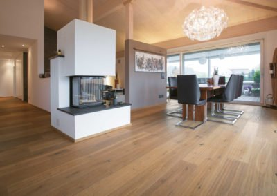 Admonter FLOORs Eiche Lapis rustic alpin 1