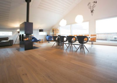 Admonter FLOORs Eiche Salis rustic alpin 2