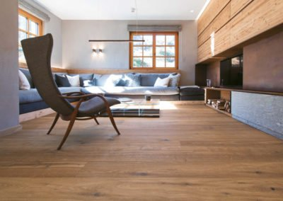 Admonter FLOORs Eiche Salis rustic alpin 5